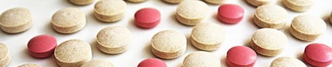 Medications_pregnancy_slim