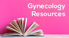 gynecology-resources-pink-web