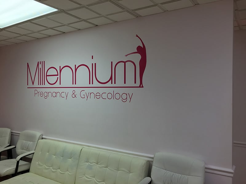 Millenium Pregnancy And Gynecology Woodbridge Gynecology And Obgyn